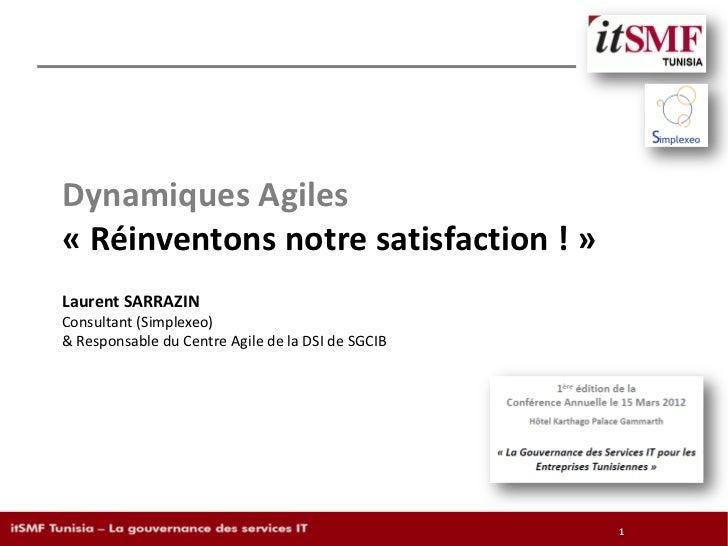Its mf tunisia-dynamiques-agiles-v1.1b