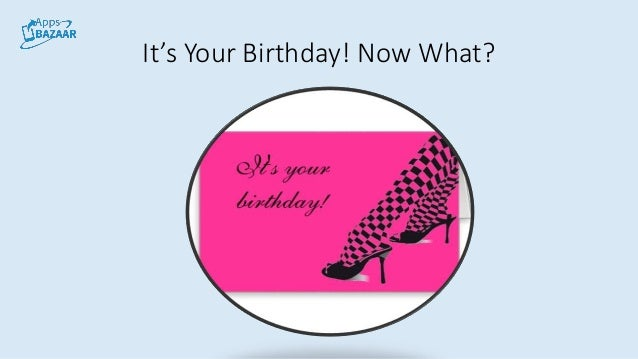 how to not show ur birthday facebook