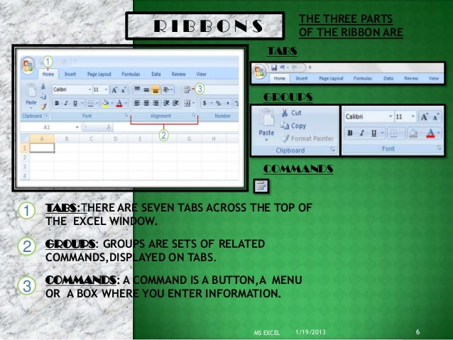 how to put excel chart into powerpoint graph