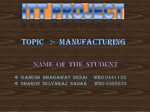  GANESH BHAGAWAT DESAI   WRO 0441133 SHARON SELVARAJ NADAR   WRO 0388633