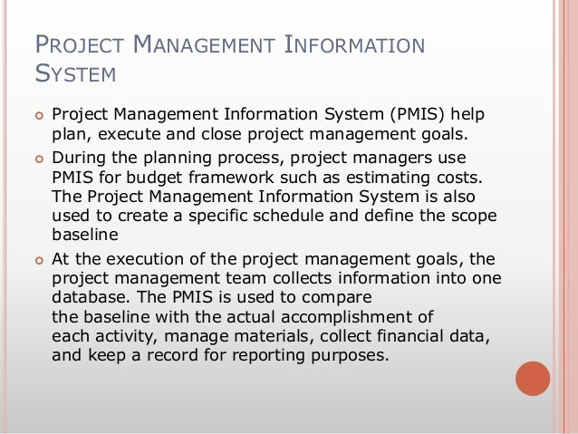 management information system assignment Then contact at essaycorp and get one of best it management assignment and   with us and never disclose any information related to you or your assignment.
