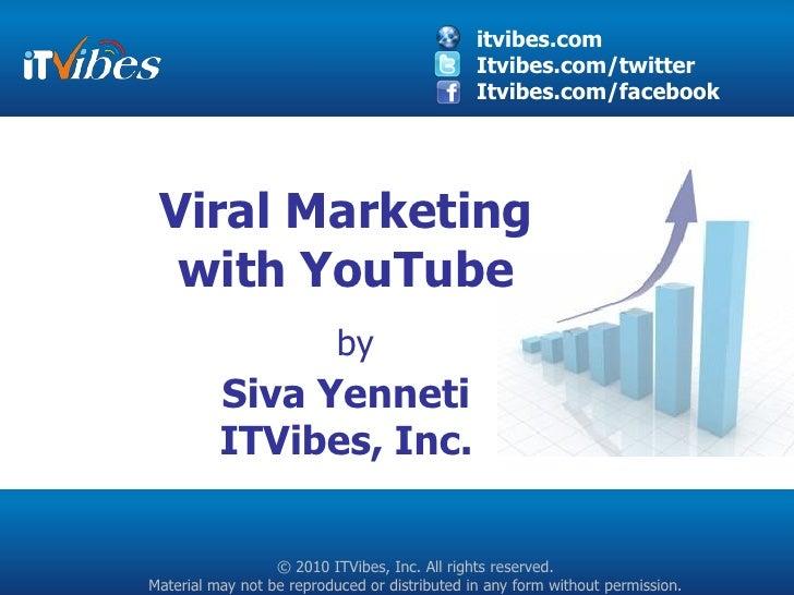 itvibes.com                                                Itvibes.com/twitter                                            ...