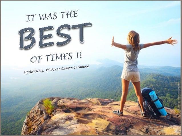 Image from lifespa.com