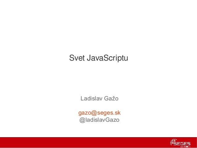 ITexperience - AngularJS