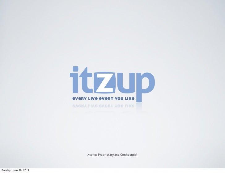 itzup tabs