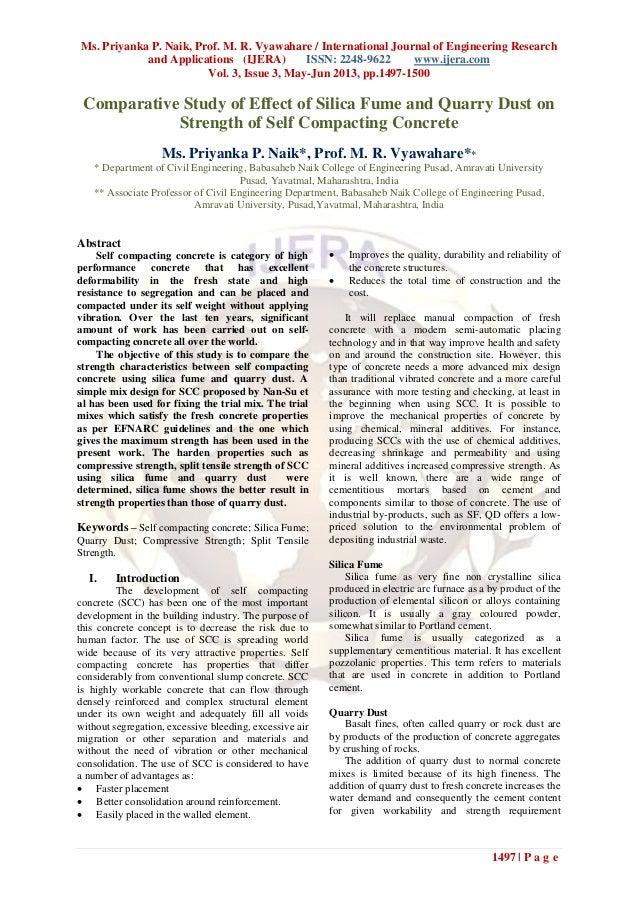 Ms. Priyanka P. Naik, Prof. M. R. Vyawahare / International Journal of Engineering Researchand Applications (IJERA) ISSN: ...