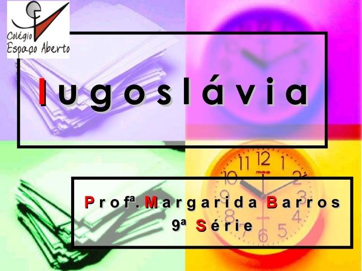 Iugoslávia