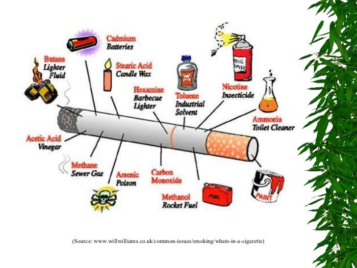 essay on effects of smoking on health Smoking tobacco has numerous health hazards,  some people follow pieces of advice offered by a compelling smoking effects essay, but some do not.