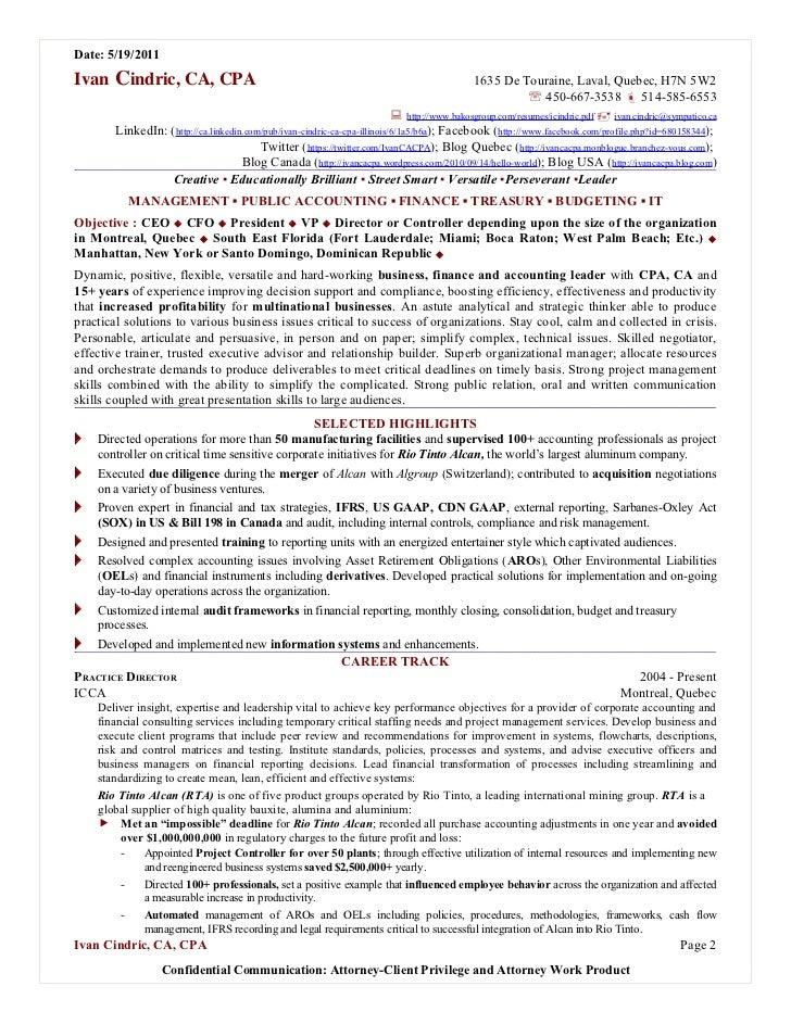 100 ca mehul bhanawat resume resume format for ca