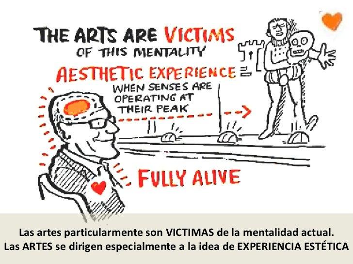 PERIFERIA_ARTE_EDUCACIÓN_Jaén 2012