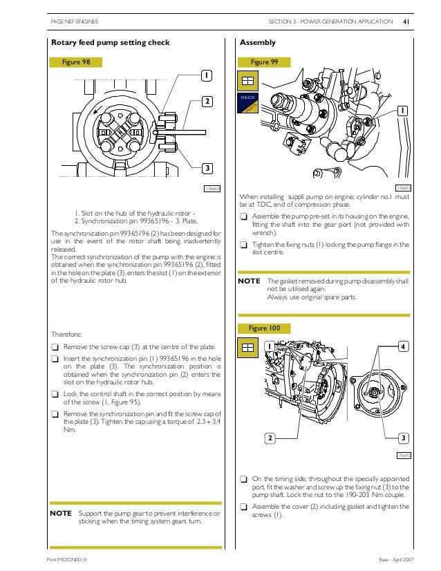 volvo fh12 380 workshop manual