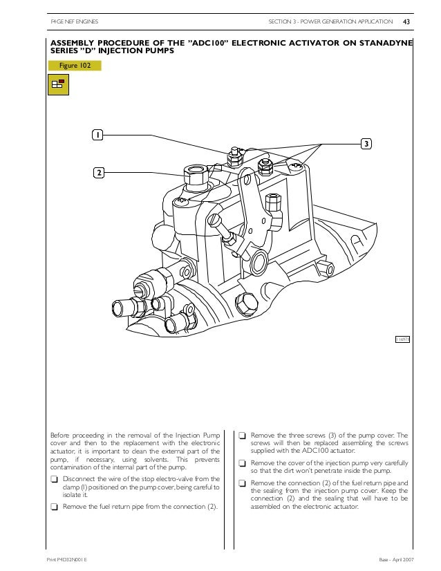 eco heater gen 4 pdf instructions