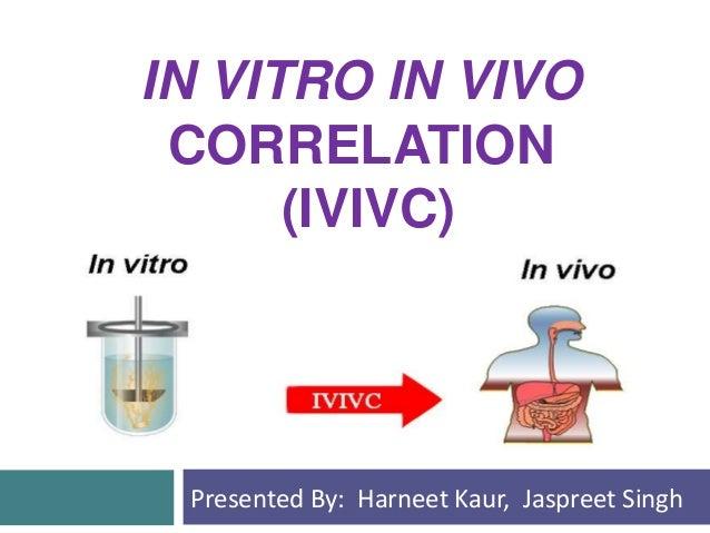 In vitro - это Что такое In vitro?