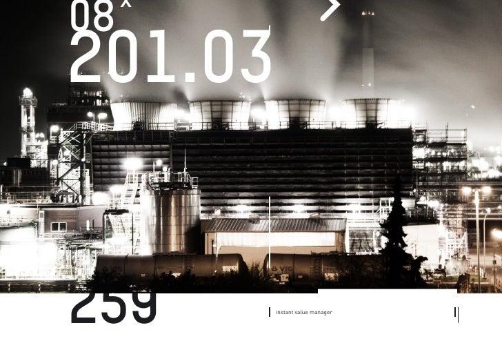 Ivm booklet v_cover