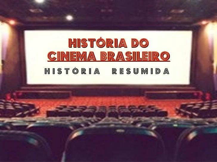 Iv queima de arquivo   evento do cinema - 08 de junho 2011