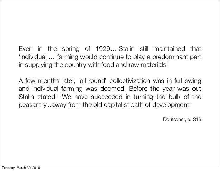 Can someone write me an essay on.. Analyse the purpose and impact of stalin's five year plans?