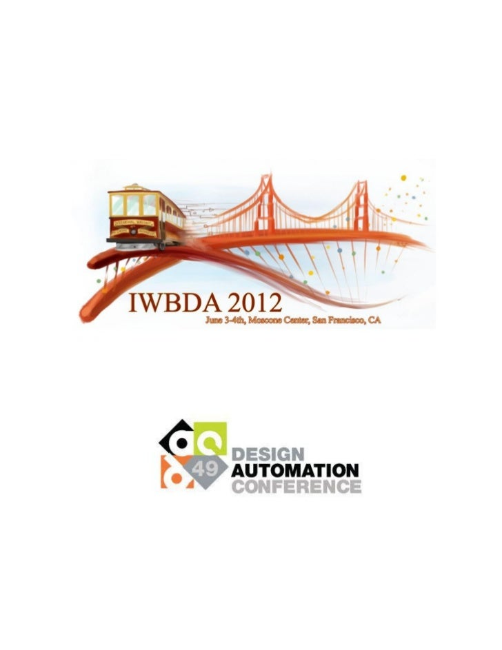 Iwbda12 proceedings b&w_2.2