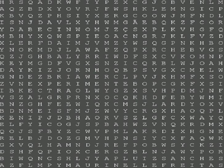 Experimente Programação eXtrema