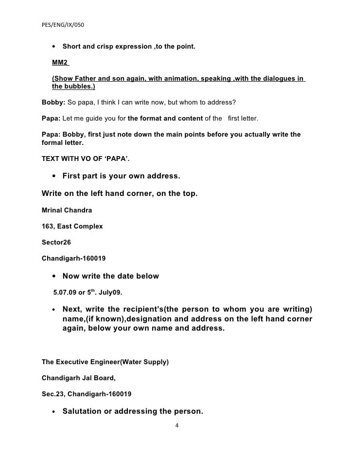 cover letter salutation with name best custom paper writing services