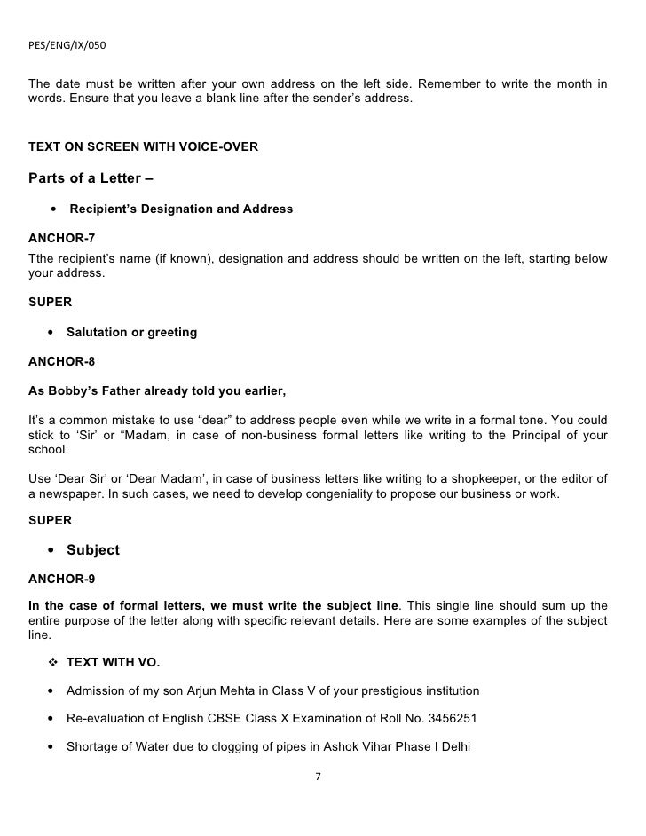1 format for leave application mail in office mail format leave format leave for application office mail in leave for application sample official for application letter thecheapjerseys Gallery