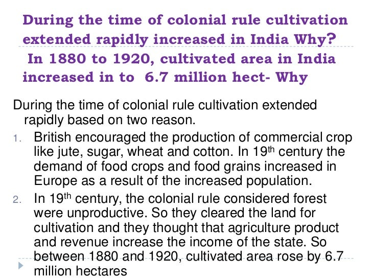 a comparison of peoples values during the colonial period and the modern period Family structure - us colonial to 1899 : during the colonial era up until the beginning of the puritan couples might have a childbearing period of as much as.