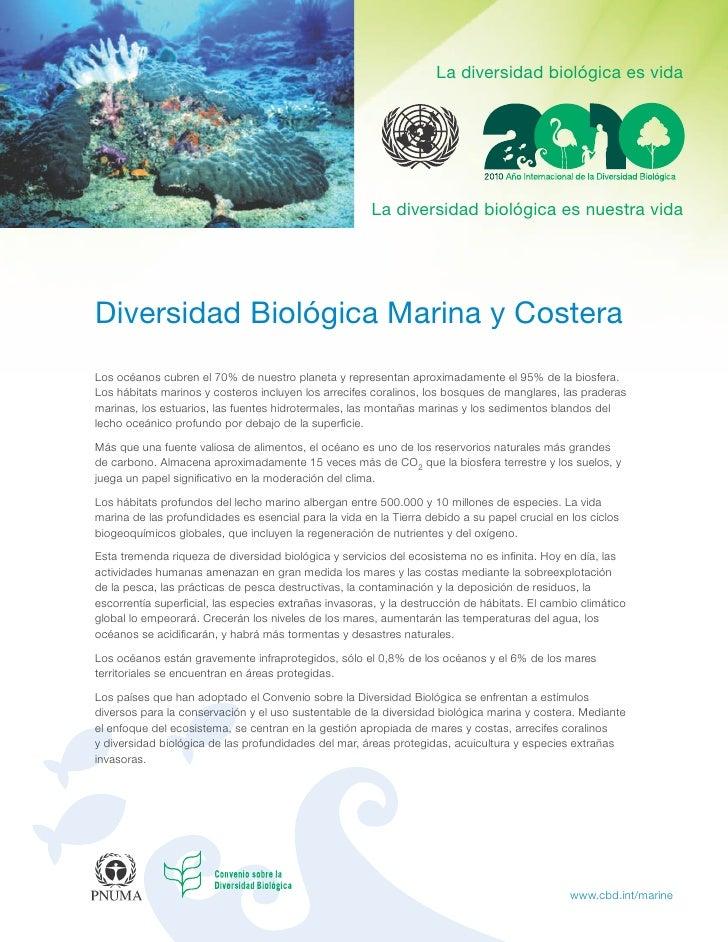 Iyb cbd-factsheet-marine-es