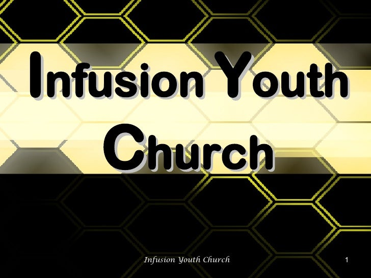 Iyc Powerpoint2