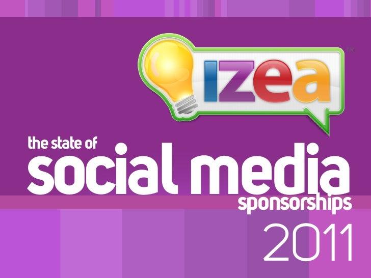 社会化媒体赞助广告研究报告