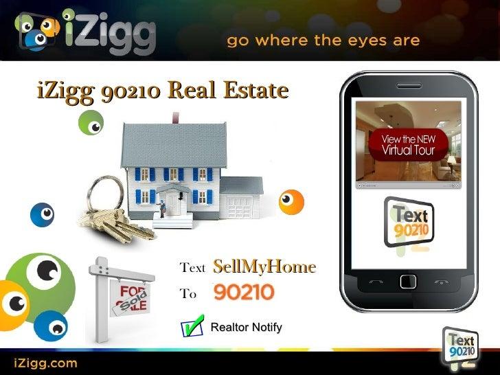 I zigg 90210 real estate today