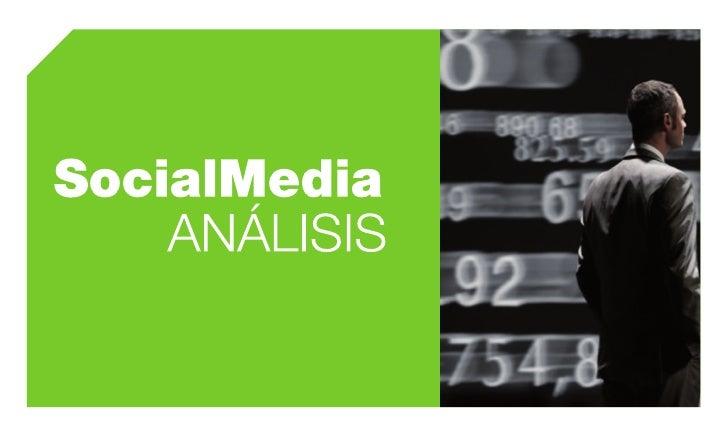>   Capturar y evaluar exhaustivamente las interacciones no controladas     publicadas en internet .  >   Disponer de un M...