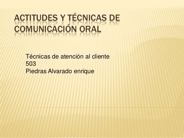 J.carmona  presentaciones power point actividades 37 71