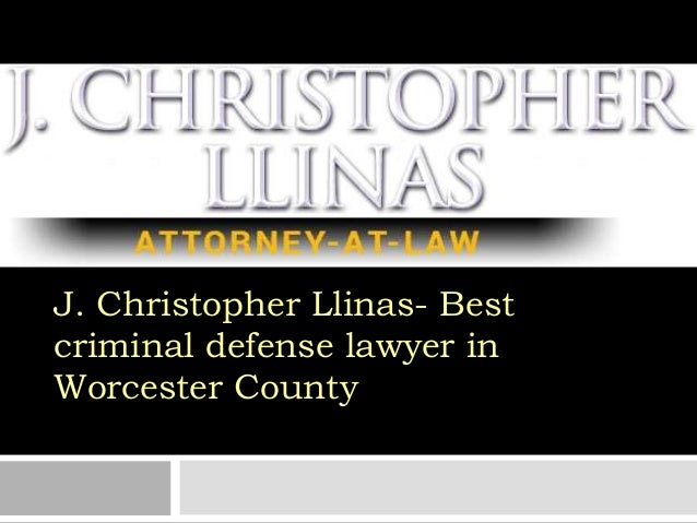 J Christopher Llinas Best Criminal Defense Lawyer In. Property Investment Real Estate. We Buy Houses New Jersey On Line File Sharing. How To Erase Credit Card Debt. Early Retiree Health Insurance. Red Zone Channel Dish Network. Monthly Mortgage Payment Formula. Eye Damage From Tanning Beds. Extended Car Warranty Companies