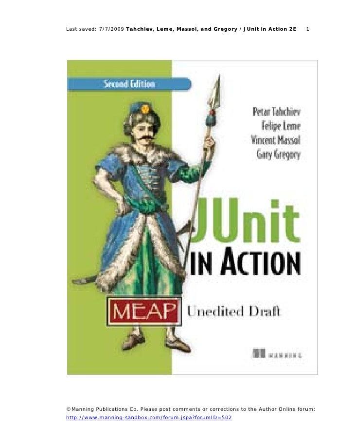 J.unit.action.2