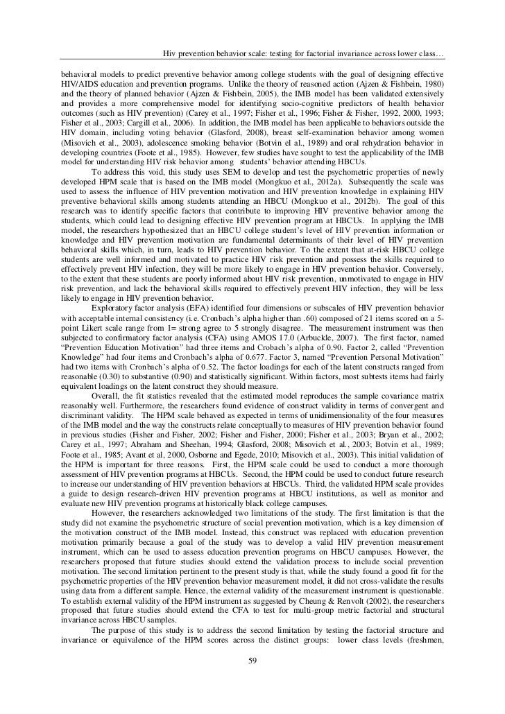 Aids Essay Research Paper AIDS and HIV - Реферат | Litsoch ru