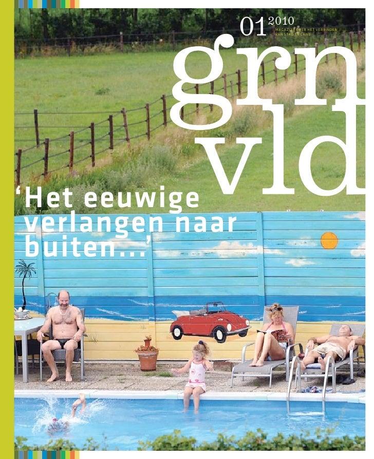 GRNVLD 2010/01