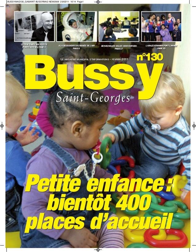 BUSSYMAG130_GABARIT BUSSYMAG NEW2009 23/02/11 16:14 Page1           Bussy          LE PRINTEMPS DES POÈTES          LE PRI...