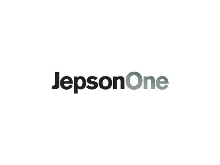 jepson one/portfolio 2010/bra