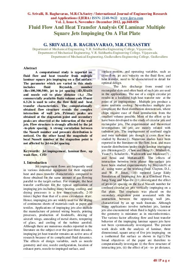 G. Srivalli, B. Raghavarao, M.R.Ch.Sastry / International Journal of Engineering Research                    and Applicati...