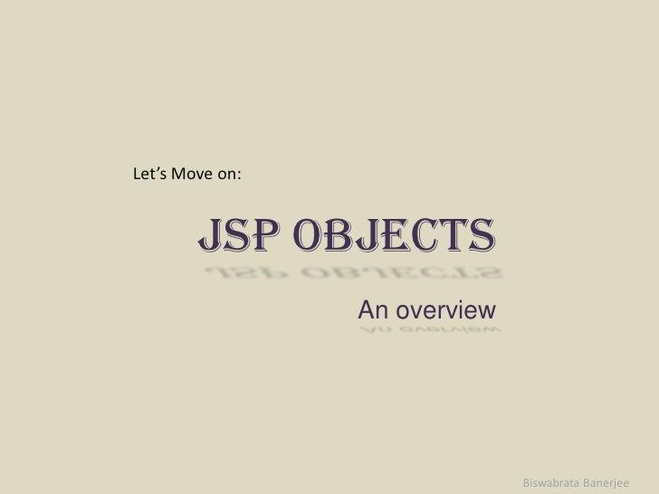 J2EE jsp_03