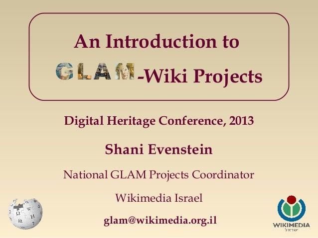 J2 shani evenstein_glam_wiki