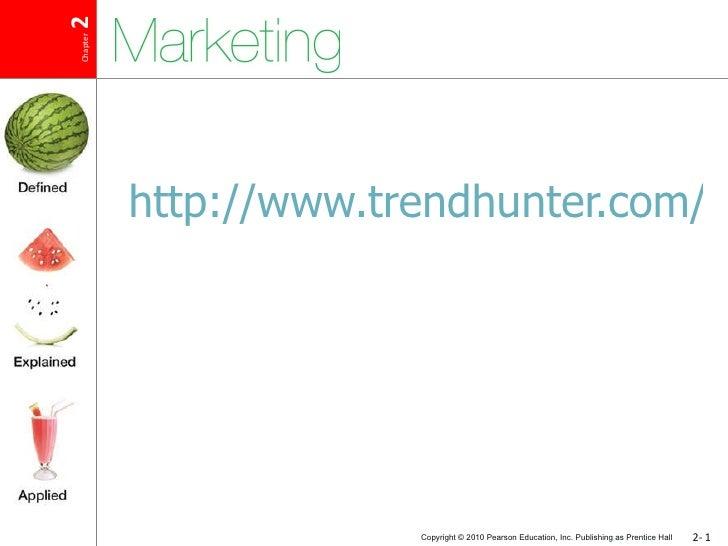 http://www.trendhunter.com/trends/emily-crane-haute-edible-couture