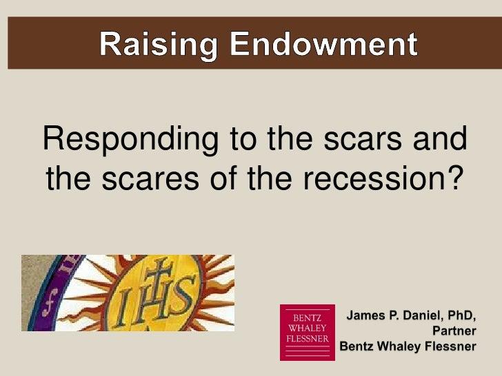 Jaa -endowment fundraising july 2010 (jpd1542)