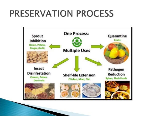 Food Irradiation Coursework Academic Service Dvcourseworktatl