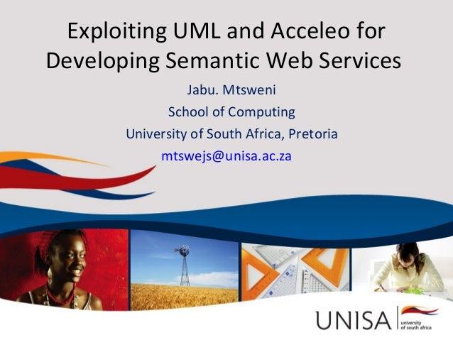 Jabu mtsweniicst2012presentation