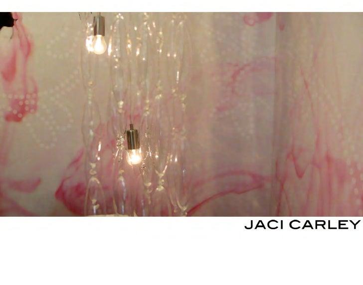 Jacicarley