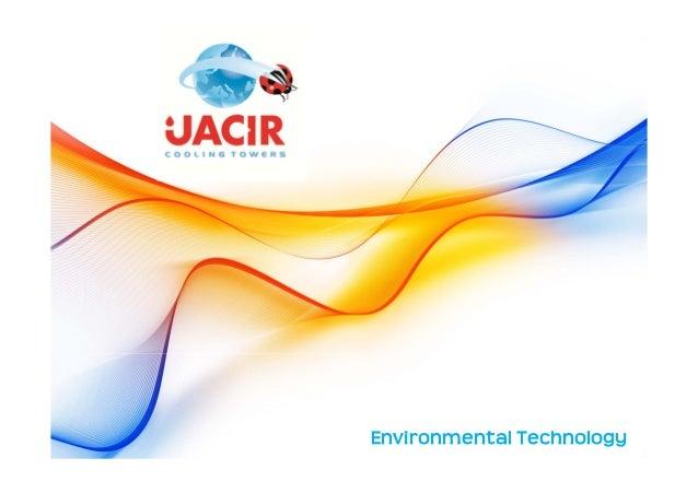 EnvironmentalTechnology