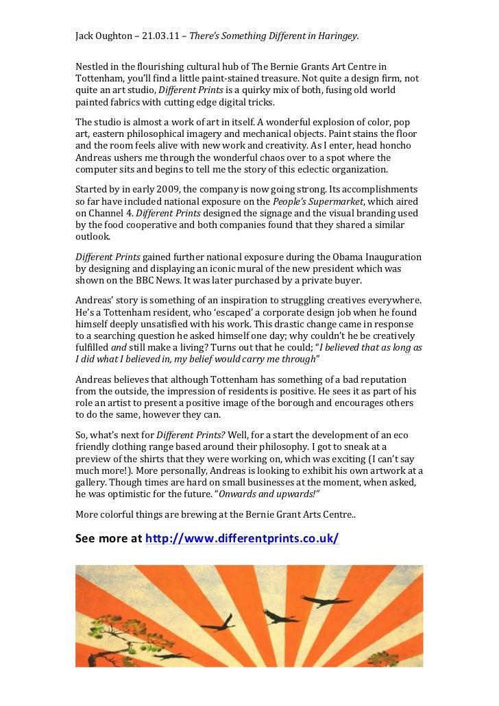 Jack Oughton – 21.03.11 - Something Different In Haringey.pdf