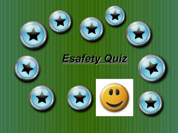 jack salisbury pp quiz