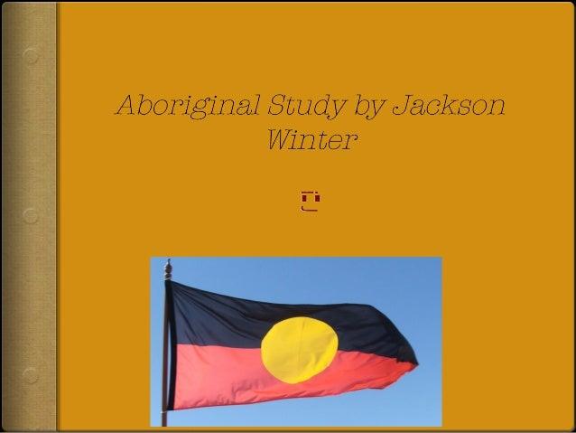 Jackson.winter