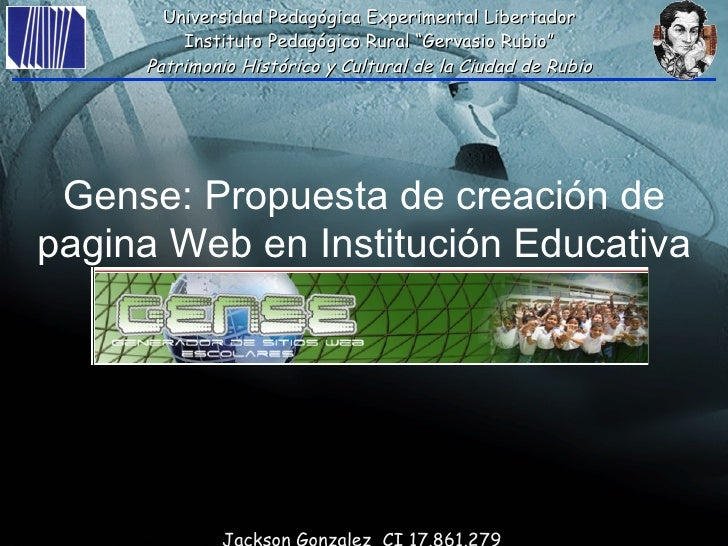 Jackson Gonzalez
